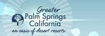 Palm Springs Desert Resort Communities Convention & Visitors Authority